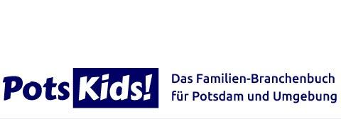 PotsKids Familienmagazin