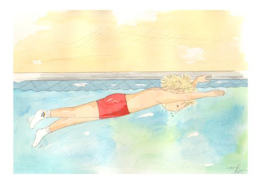 SchwimmschuleBallon_online1