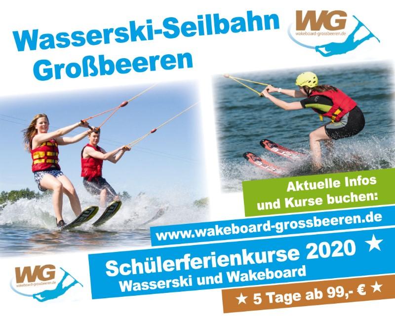 Brabu_WasserskiGrossb_20.Web