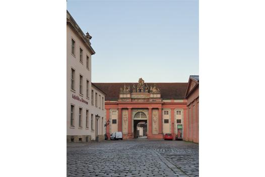 HBPG-Kutschstall_20201_web