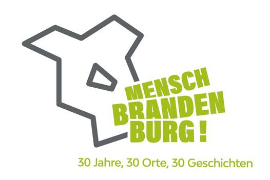 MenschBrandenburg_Logo_web