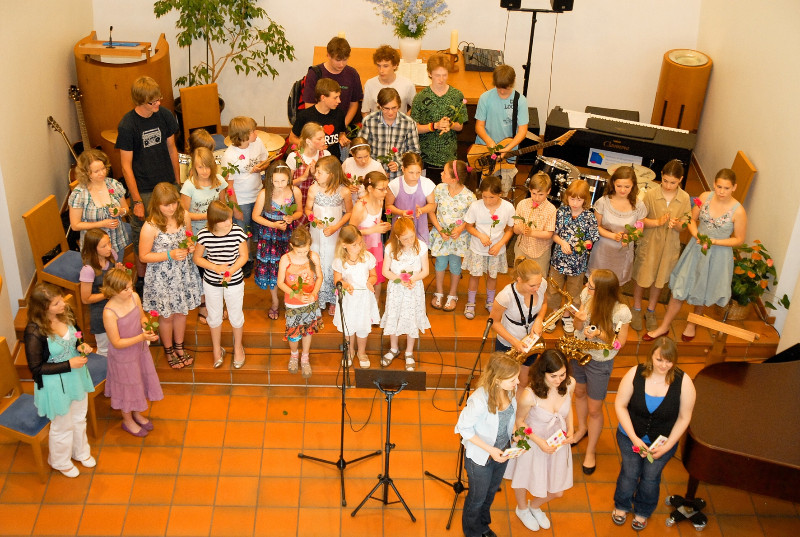 MSBerthMorg_Konzert